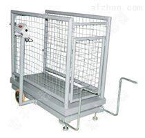电子围栏动物电子秤