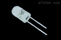 紅外發射管850小功率φ5無邊紅外燈