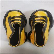 帶電作業防護絕緣鞋51530  Salisbury