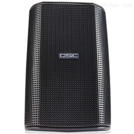 QSC AD-S52 定阻壁挂音响