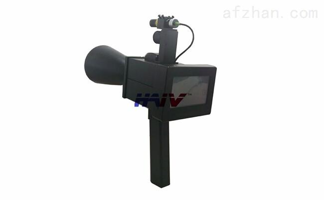 HVJF9002超声波局部放电检测仪