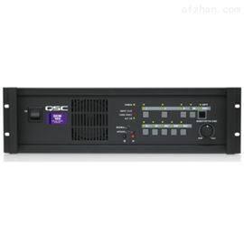 QSC DCM 10D 影院数字音频处理器