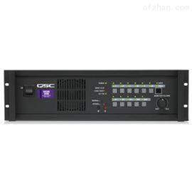 QSC DCM 30D 影院数字音频处理器