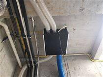 會議室雙向流全熱交換新風除濕機