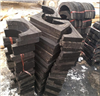 管道木托价格表 防腐管道垫木出厂价格