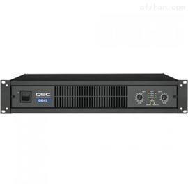 QSC CX302 2通道定压功放