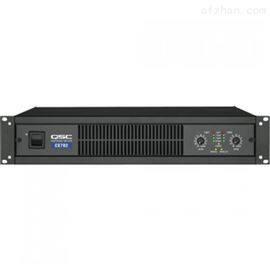 QSC CX702V 2通道定压功放