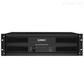 QSC ISA1350 定压功放