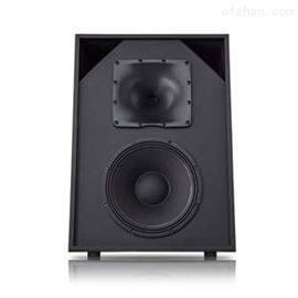 QSC SC-1120 小型影厅银幕主扬声器