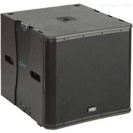 QSC KLA181 有源线阵低音扬声器