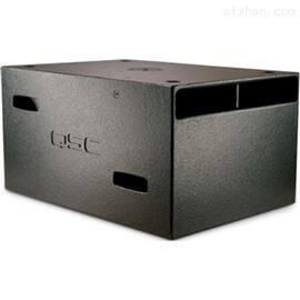 QSC GP212-sw 次低频扬声器