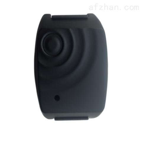 高精度报警式识别卡(XR-T500)