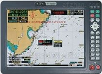 FT-8512-GPS接收机船载设备(12.1寸)