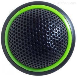舒尔 Shure MX395B/C 心形拾音话筒