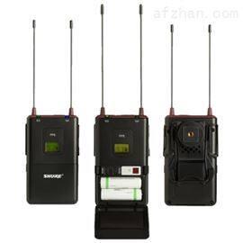 舒尔 SHURE FP5 话筒无线发射器