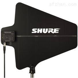 舒尔 SHURE UA874SWB 有源指向天线