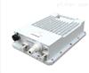 SF-5800AC-M3骨干型超高带宽数字无线网桥
