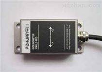 PCT-SR-1MODBUS单轴倾角传感器