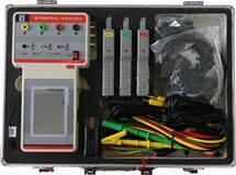 SY3002智能三相用电检查仪 型号:CN61M/SY3002