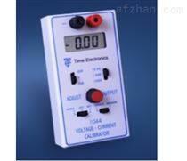 timeelectronics电流表