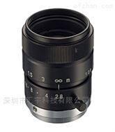 21HC騰龍50mm定焦工業鏡頭報價