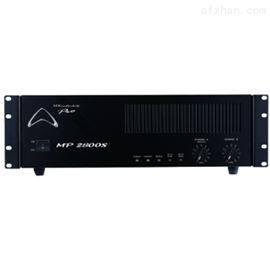 乐富豪 Wharfedale MP2800 专业功放
