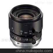219HB腾龙2/3靶面8mm机器视觉工业镜头