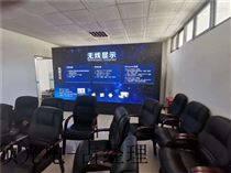 深圳厂家P1.6小间距LED显示屏直销多少钱