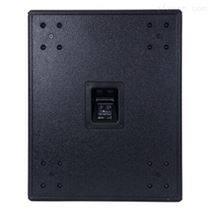 DB technologies DVX PSW18 18寸低音音響