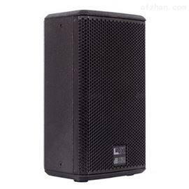 DB technologies LVX 8 8寸有源音响