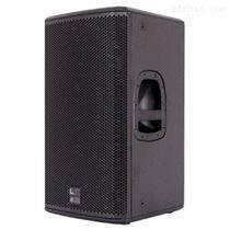 DB technologies LVX 12 12寸有源音響