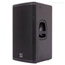 DB technologies LVX 12 12寸有源音响
