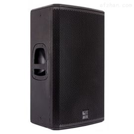 DB technologies LVX 15 15寸有源音箱