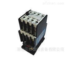 CJ20-250交流接触器坚固耐用