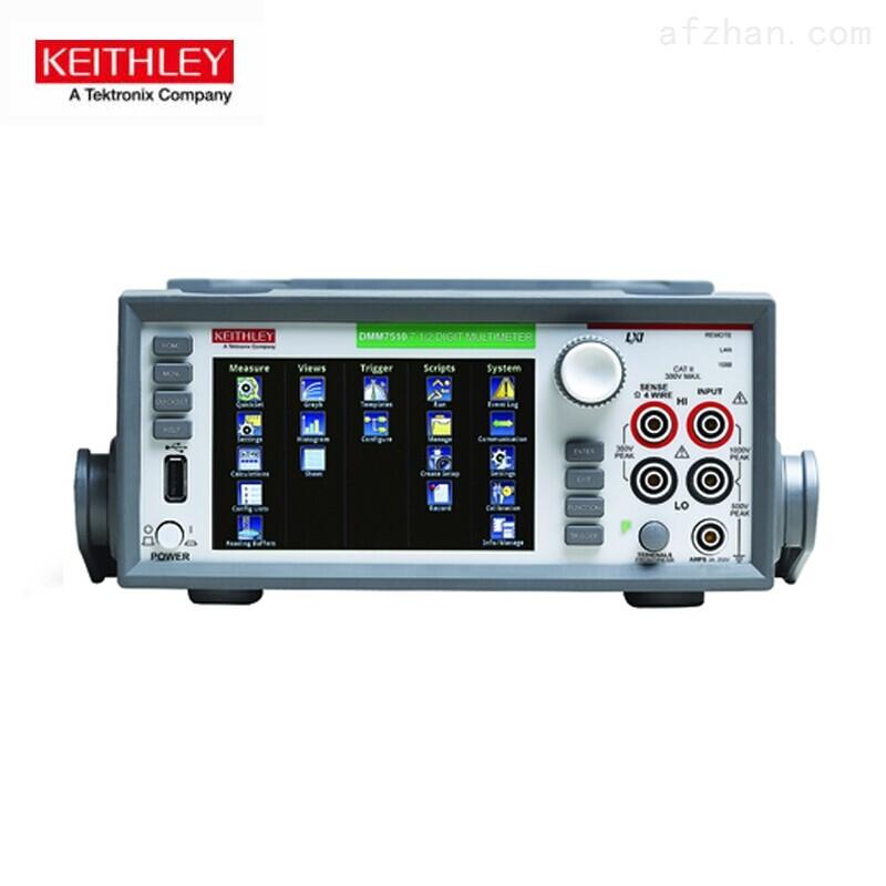 吉时利(Keithley )2220/2230多输出直流电源