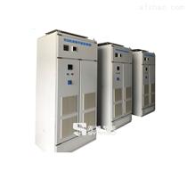 90千瓦活塞式空压机变频节能改造效果