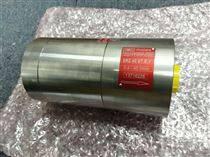 德国KEM双螺杆流量计SRZ40-ST-H3N-V
