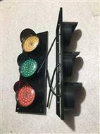 起重机滑线指示灯ABC-HCX-150