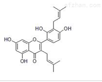 桑皮酮T 100187-66-4