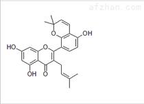 品牌:曼思特出售 桑皮酮A 62949-77-3