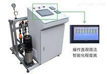 蜂窝物联智慧灌溉系统智能水肥一体机