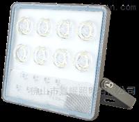 LTG01272610001欧普LTG01系列投光灯新品上市30W50W100W