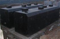 泰源生活污水处理设备天水调价信息