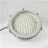 20W免维护LED防爆灯 加工厂20W防爆壁灯