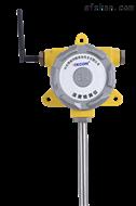 插杆式温度检测仪