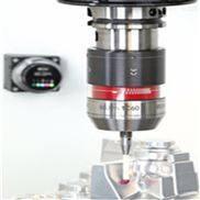 德国Blum-novotest红外接收器