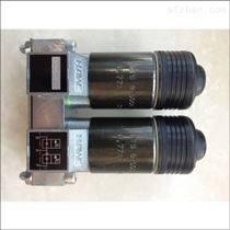 哈威G21-1德國進口電磁閥