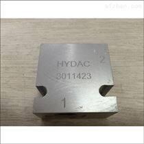 賀德克3011423過濾器