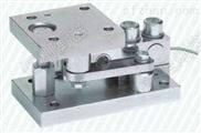 不锈钢称重模块,固定式称重传感器