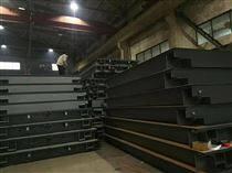 泰州大型汽车衡工厂 电子地磅生产商